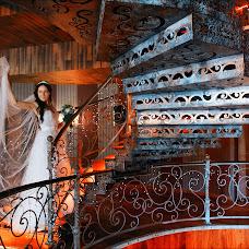 Свадебный фотограф Александра Аксентьева (SaHaRoZa). Фотография от 08.02.2014
