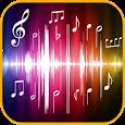 Mp3 Soundtrack India Terbaru icon