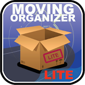 Moving Organizer Lite