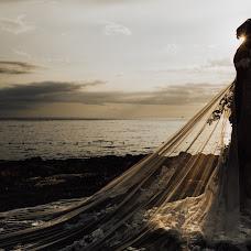 Wedding photographer Bruno Cervera (brunocervera). Photo of 04.07.2018
