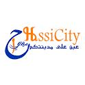 HassiCity icon