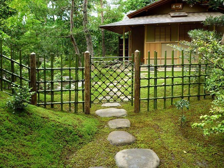 D:\Downloads\japanese-garden-fence-25-japanese-fence-design-ideas-you-can-implement-for-your-house.jpg