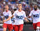KV Kortrijk haalt twee nieuwe spelers naar het Guldensporenstadion