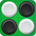 Reversi Free - King of Games APK