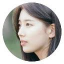 Bae Suzy New Tab, Customized Wallpapers HD