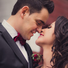 Wedding photographer Sergey Semenov (credo). Photo of 08.04.2014