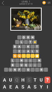 PicoWords 1.0.4 APK Mod for Android 3