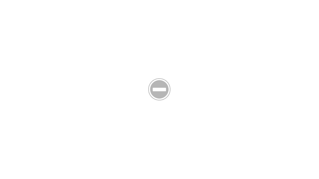 NGK (Handyman) Total Home Services LLC - We are a SWFL