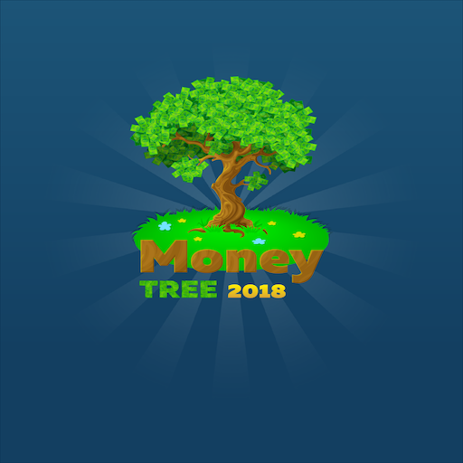 Money Tree 2018 – Apps on Google Play