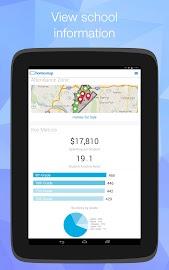 Homesnap Real Estate Screenshot 13