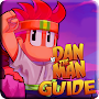 GUIDE DAN THE MAN by HOME DEV APK icon