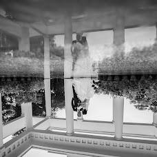 Свадебный фотограф Ярослав Марушко (marushkophoto). Фотография от 08.11.2018
