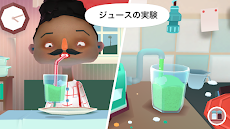 トッカ・キッチン 2 (Toca Kitchen 2)のおすすめ画像2