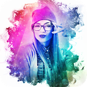 Photo Lab - Photo Effect Editor 2018