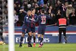 'Absolute ster van PSG verlaat na dit seizoen Europa en gaat aan de slag in de MLS'