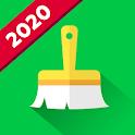 Safe Cleaner Plus icon