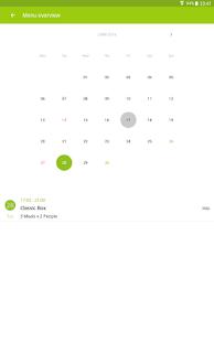 HelloFresh - More Than Food Screenshot 12