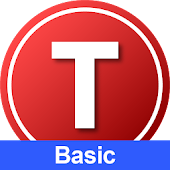 Office HD: TextMaker BASIC