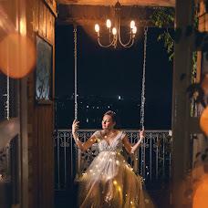 Wedding photographer Nikola Segan (nikolasegan). Photo of 06.12.2018