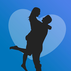 Dating Apps & Chat - MeetYou