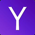 Yahoo! 1.5.0 (1022) (Arm64-v8a + Armeabi + Armeabi-v7a + mips + mips64 + x86 + x86_64)