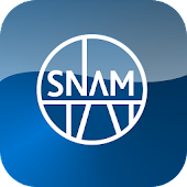 Snam Reports