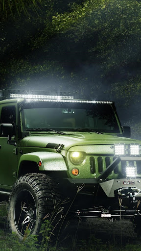 Download Jeep Wallpaper Best 4k Free For Android Jeep Wallpaper Best 4k Apk Download Steprimo Com