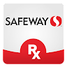 com.safeway.android