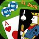 Blackjack 21 Download on Windows