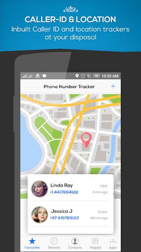 Live Mobile Number Navigation 16.0 app download 1