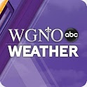 WGNO ABC26 Weather icon