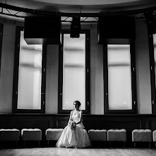 Wedding photographer Avel Burlak (avel). Photo of 05.09.2017
