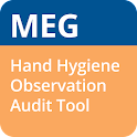 Hand Hygiene Audit IRL icon
