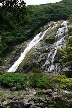 Photo: 大川の滝