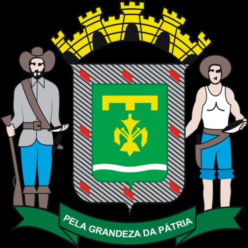 IMAS - Prefeitura de Goiânia