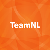 TeamNL - Video analysis