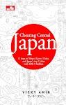 """""""Cheating Central Japan - Rifky Ramadhan Amin"""""""