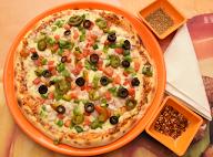 The Pizza Farm photo 12