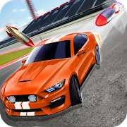 Game Crazy Cars Missile Rescue APK for Windows Phone