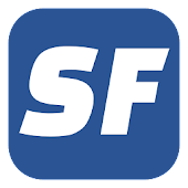 App Sports Follower APK for Kindle