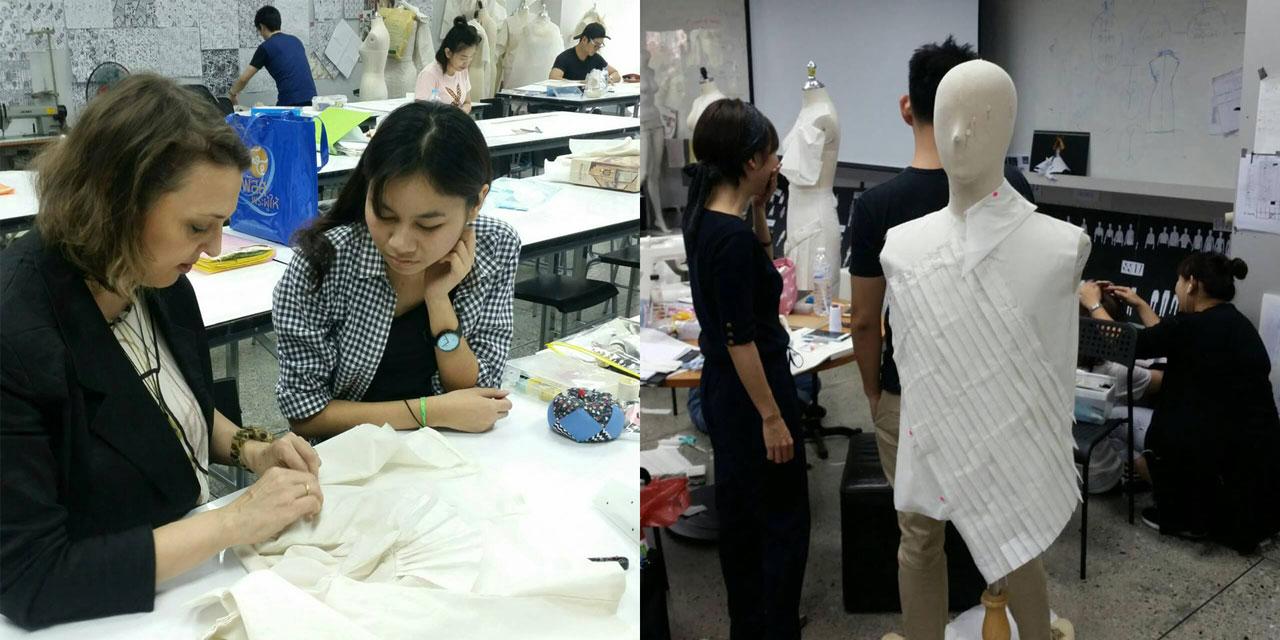 fashion-design-03.jpg
