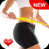 Tải Giảm cân trong 30 ngày APK