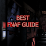 Guide for FNAF 2016 APK icon