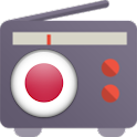 Radio Japon icon