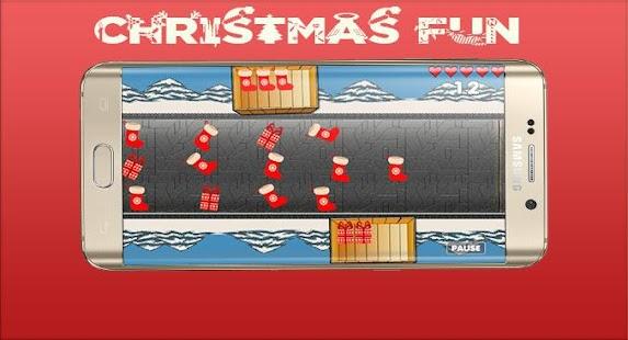 Christmas Fun 2018 - náhled