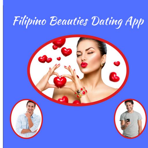 Filipina rencontres apps