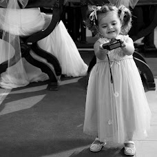 Wedding photographer Piero Lazzari (PieroLazzari). Photo of 31.12.2017