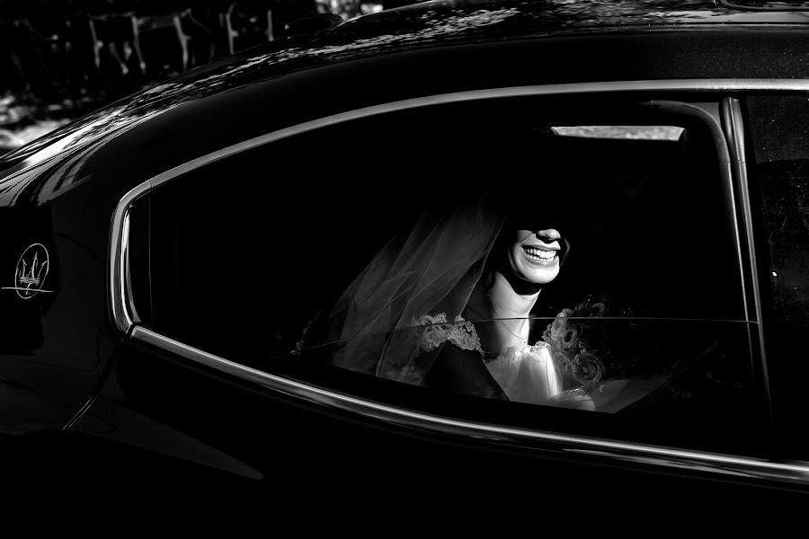 Wedding photographer Pasquale Minniti (pasqualeminniti). Photo of 02.10.2019