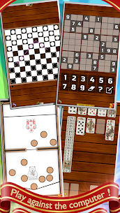 Family's Game Pack 1.985 Latest MOD Updated 3