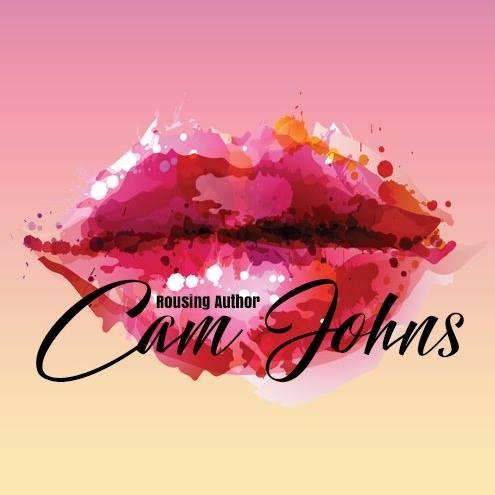 Cam Johns Logo